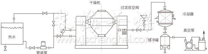 电路 电路图 电子 原理图 700_182